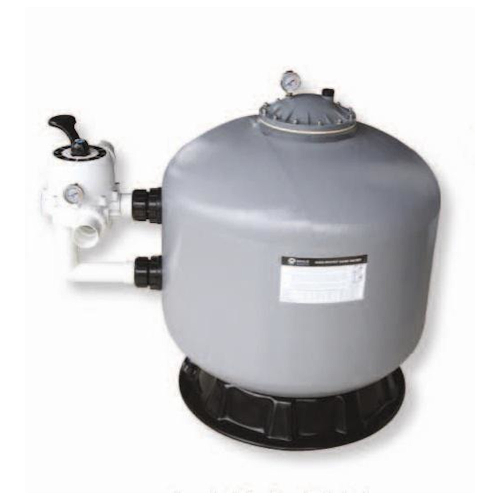 poolsland sand filter EMAUX S700(B) - S900