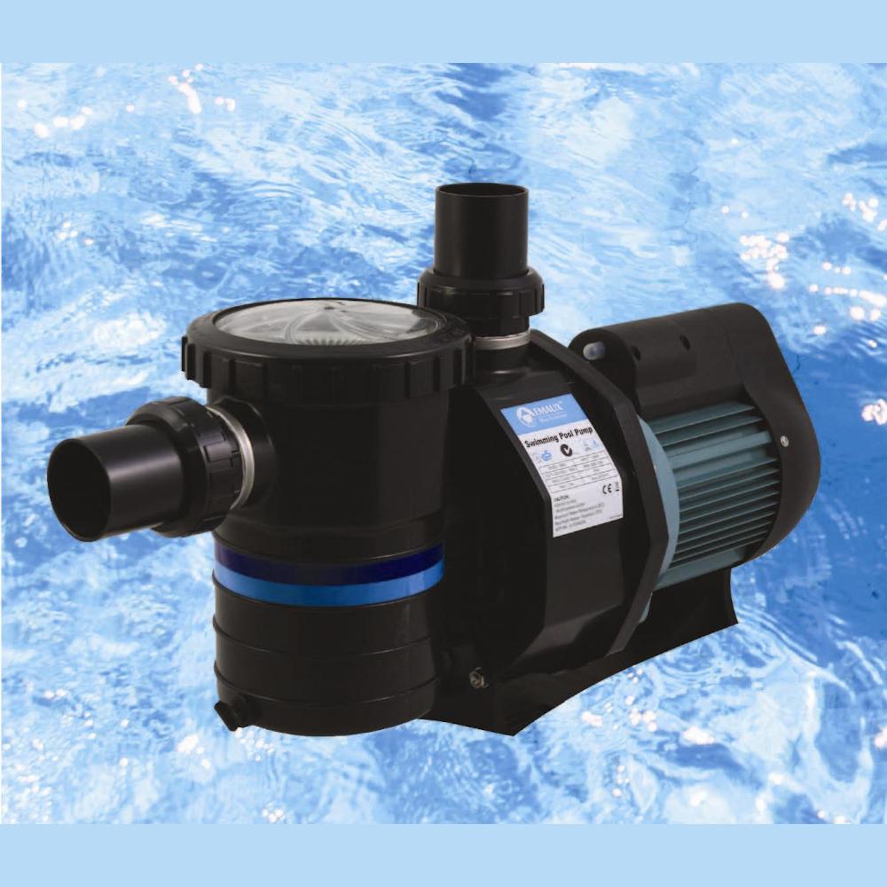 poolsland pump Emaux-sb