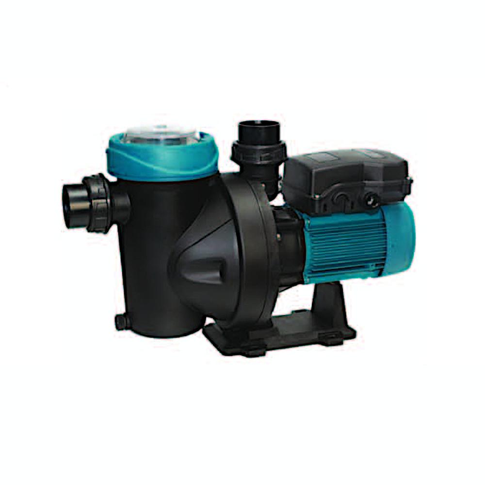 poolsland pump ESPA- Silen-l