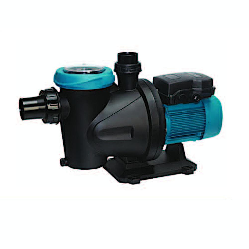 poolsland pump ESPA - Silen-s