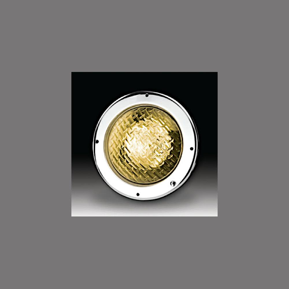 poolsland underwater light EMAUX - UL-S100