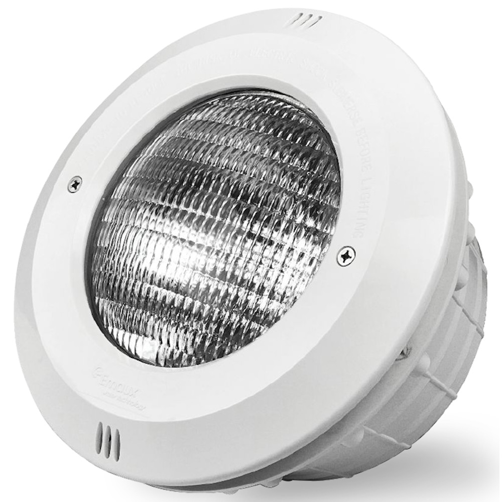 poolsland underwater light EMAUX-NP300-P , LED-NP300-P
