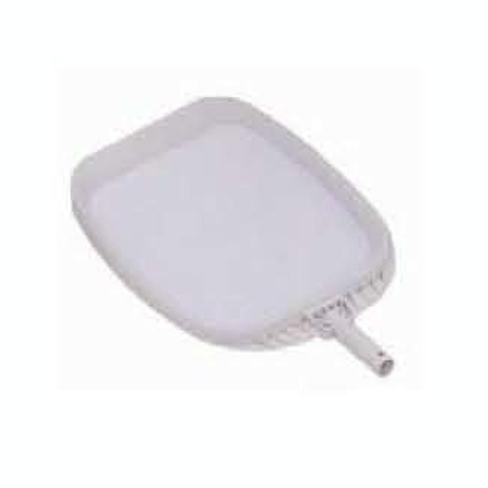 poolsland swimming equipment POOLSPA - Leaf Skimmer, Flat