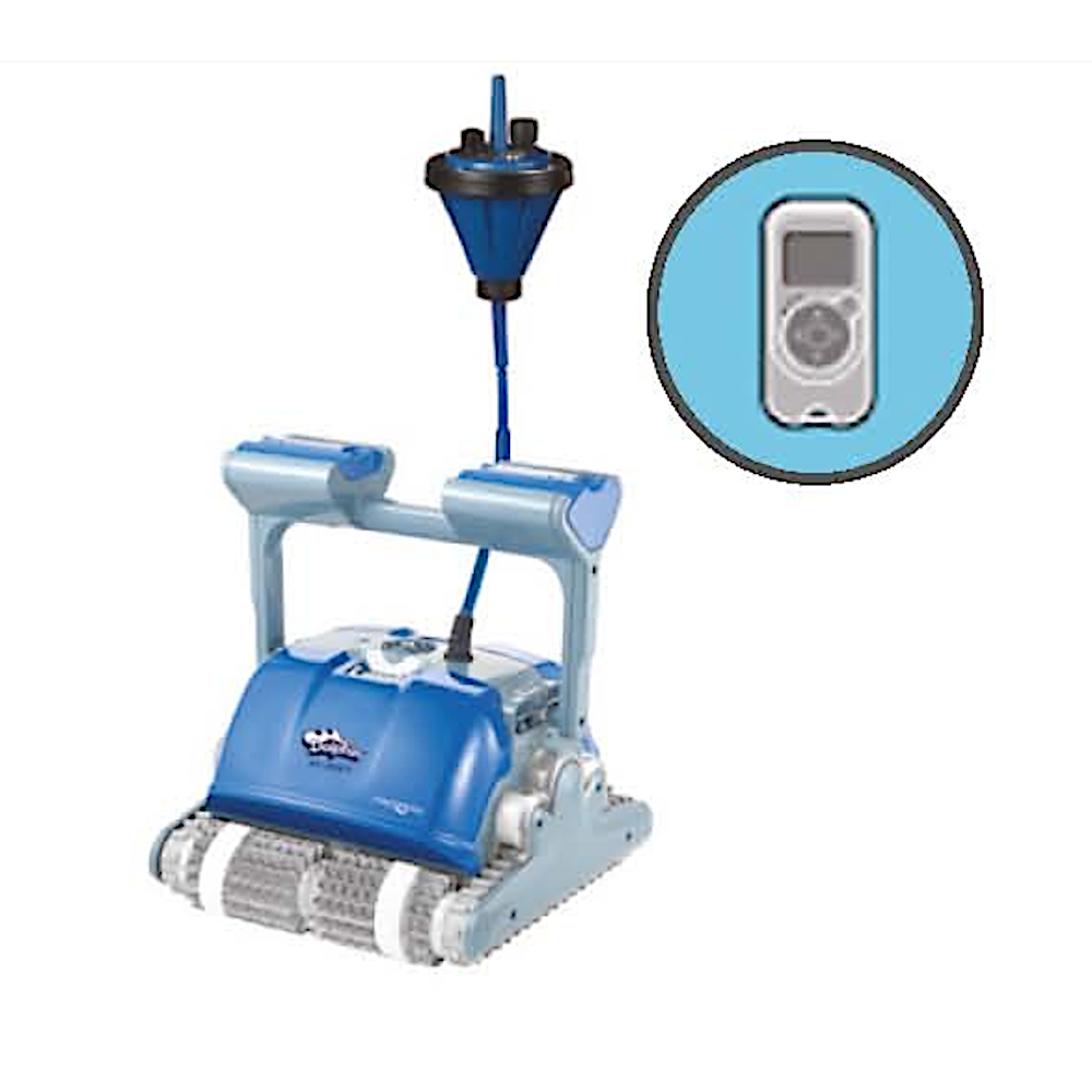poolsland pool cleaning equipment Dolphin-supreme-m5-liberty